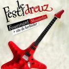 Festival Festidreuz