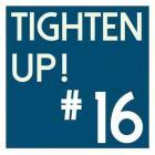 Tighten Up! Festival