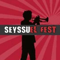 Seyssuel Fest