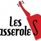 Festival des Casseroles