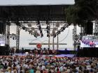 Les 60 ans de Jazz à Juan se fêtent du 9 au 20 juillet