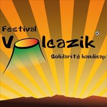 Volcazik