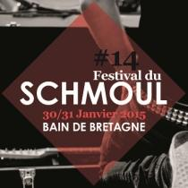 Festival du Schmoul