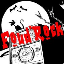 Foud'Rock