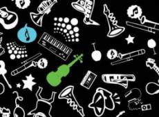 Musicalarue: l'heure des choix