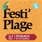 Festi'Plage