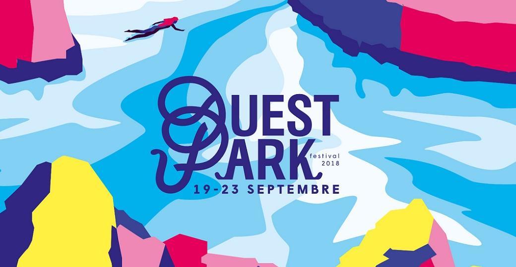 Remportez vos places pour Ouest Park 2018