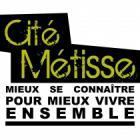 Festival Cite Metisse