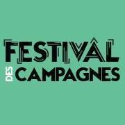 Festival des Campagnes