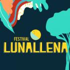 Lunallena Festival