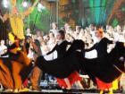 Villes des Musiques du Monde: 4 semaines en Seine-Saint-Denis