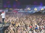 Cabaret Vert 2022 : Stromae et Slipknot confirmés