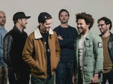 Hocus Pocus, Radio Elvis, La Jam seront à Nantes, au festival Les Rockeurs ont du Cœur