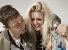 The Kills, Anderson .Paak et Primal Screen sont dans la playlist