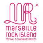 Marseille Rock Island