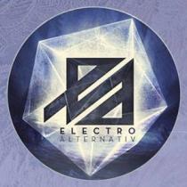 Electro Alternative