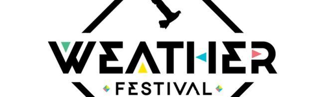 Weather festival : la programmation complète