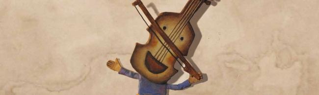 Paroles et Musiques: neuf jours de fête à Saint Etienne