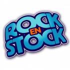 Rock En Stock Festival