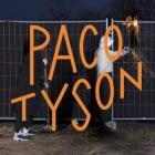 Paco Tyson