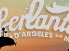 Phoenix, Blondie, FFF : le cadeau de Noël des Déferlantes d'Argeles
