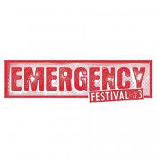 Emergency Festival