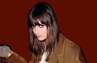 Clara Luciani, Angèle, Guts : Les Rendez-Vous Soniques complète sa programmation