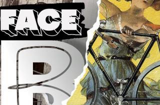 Cabaret Vert Face B : Le programme du week-end Still Alive