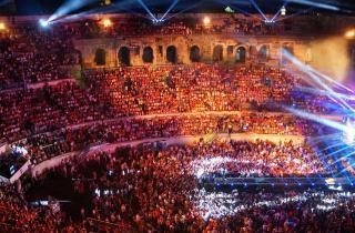 5 artistes à découvrir au Festival de Nîmes 2018