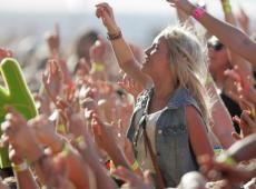 Pukkelpop, Sziget, Glastonbury et Wu Tang Clan : les annonces des festivals internationaux