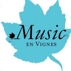 Music en Vignes