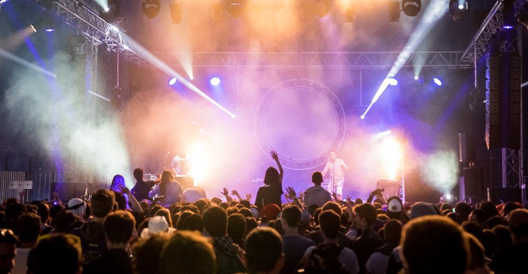 Imaginarium festival, cap sur la troisième édition