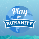 Play For Humanity