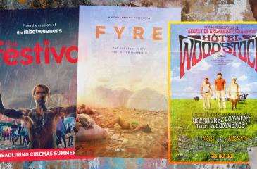 Les films et documentaires de festivals à voir pendant le confinement
