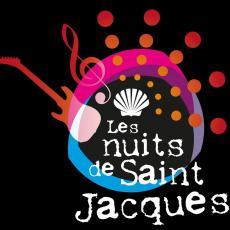 Les Nuits de Saint-Jacques