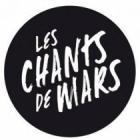 Chants de Mars