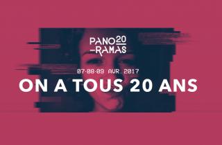 Daniel Avery, Rødhåd, Adam Beyer: les derniers noms des 20 ans de Panoramas