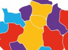 L'infographie des festivals par la Sacem