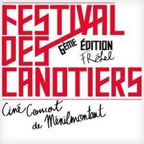 Festival Des Canotiers