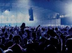 I Love Techno France : 5 raisons d'y aller
