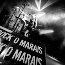 Rock'O Marais