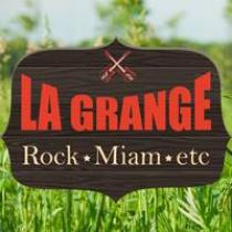 La Grange Rock