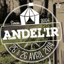 Festival Andel'ir
