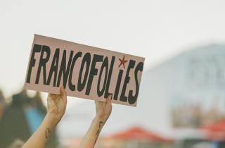PNL, Nekfeu et Mika : les Francofolies confirme les artistes reportés à 2021