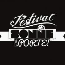 festival ca sonne a la porte 2015