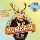Musikair