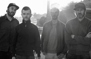 Stand High Patrol, TekMao et Kid Francescoli prennent part au Rock'n Solex 2020