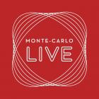 Monte Carlo Sporting Summer