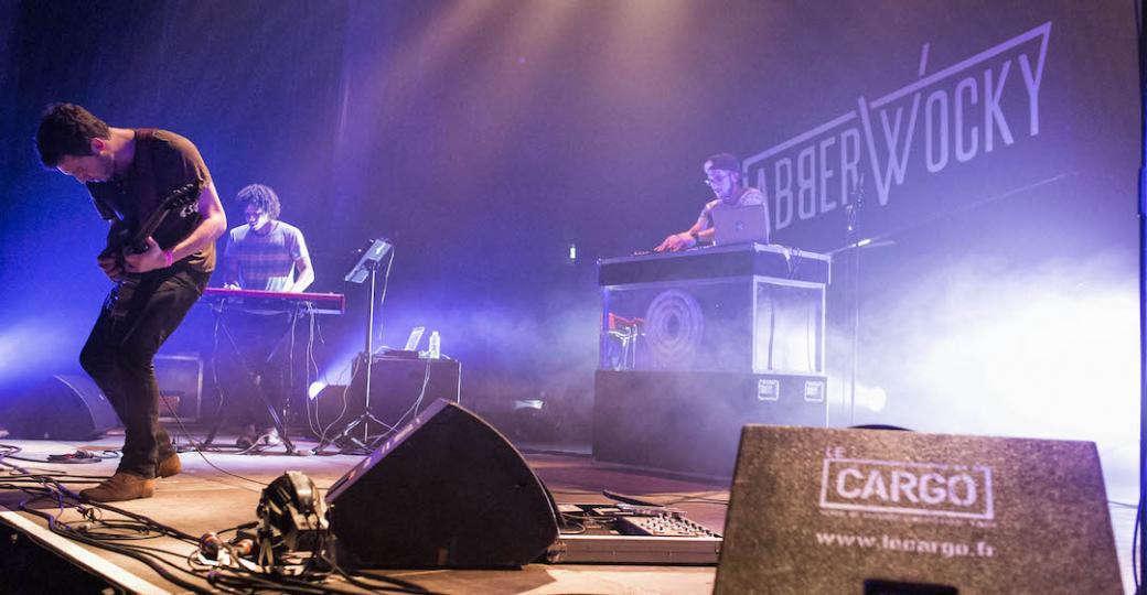 Jabberwocky & High Tone : le festival de Kleg, entre tradition et modernité