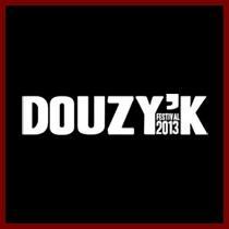 Douzy'K Festival